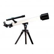 Buki Telescopio - 30 opciones