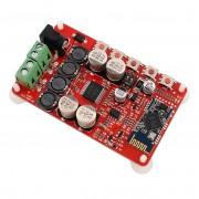 Modul Amplificator Audio TDA7492P cu Receptor Bluetooth 4.0