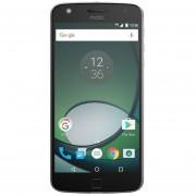 Smartphone Motorola Moto Z Play 32GB 4G LTE - Negro