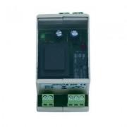 Víz érzékelő és riasztó, érzékelő nélkül (754325)