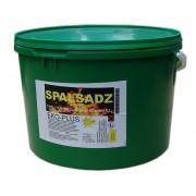 Katalizator spalania SpalSadz 5kg