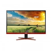 Acer GAMING XG270HUOMIDPX