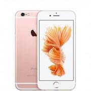 Apple iPhone 6S 32 Gb Oro Rosa Libre
