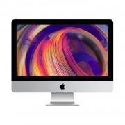 Apple iMac 21.5 ин., Quad-core i3 3.6GHz, Retina 4K/8GB/1TB/Radeon Pro 555X w 2GB, INT KB (модел 2019)