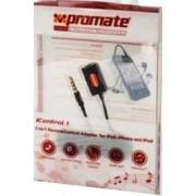 Promate iControl.1 7-in-1 Remote Control Adaptor