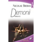 Demonii marunti (eBook)