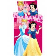 Disney Hercegnők ovis ágynemű