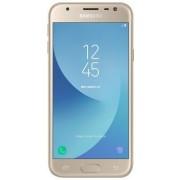 Samsung Galaxy J3 2017 goud