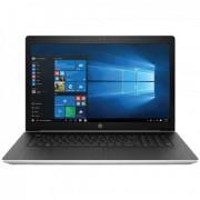 HP ProBook 470 G5 - 2RR99EA