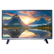 VOX 32 DSM470B LED televizor