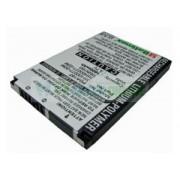 Bateria HTC P3600 1250 mAh 4.6Wh Li-Polymer 3.7V