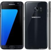 SmartPhone Samsung Galaxy S7 G930F