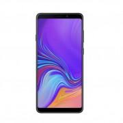Samsung Galaxy A9 NEGRO 128GB Versión Española