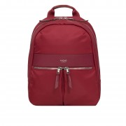 Knomo Mini Beauchamp Backpack Bag