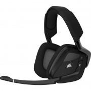 Casti gaming Corsair Void Pro RGB Wireless Dolby 7.1 Black