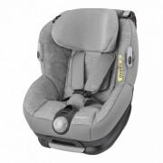 Bébé Confort Bbc Opal - Silla De Auto Grupo 0+/1, 0-18 Kg Color Gris