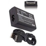 Sony PS Vita 7.5W AC adapter / charger (5V, 1.5A)