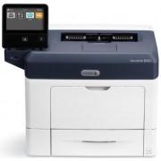 Imprimanta Xerox VersaLink B400V_DN, Monocrom, A4, 45 ppm, Retea (Alb)