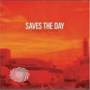 Video Delta Saves The Day - Sound The Alarm - CD