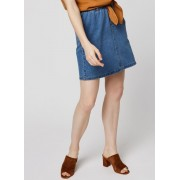 Kleding Denim Skirts JUDO by Noisy May
