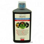 Easy-Life Profito fertilizator plante - 500 ml