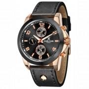 DANIEL KLEIN DK10787-1 Мъжки Часовник