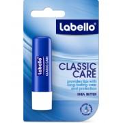 Beiersdorf Spa Labello Class Care Stick 5,5ml