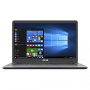 Asus laptop R702UA-GC219T