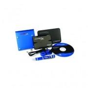 "Hard disk 480GB 2.5"" SATA III SH103S3B/480G HyperX 3K series HDD01157"
