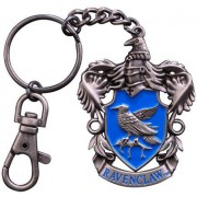 Noble Collection Harry Potter - Metal Keychain Ravenclaw
