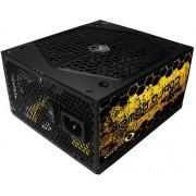 Napajanje 850W Raidmax Cobra RX-850AE-B, MODULAR 80PLUS GOLD