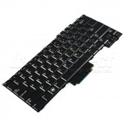 Tastatura Laptop Dell Latitude PP13S iluminata + CADOU