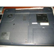 Carcasa inferioara - bottom laptop Fujitsu Siemens Amilo Pro V2055
