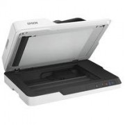 Epson WorkForce DS-1630 - documentscanner - bureaumodel - USB 3.0 (B11B239401)