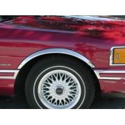 Lemy blatniku Lincoln Town Car 1989-1997