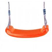Leagan Copii Clasic Din Plastic, Orange