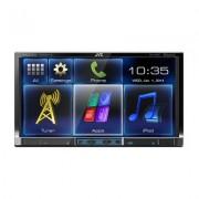 Player auto JVC KW-V50BTE, Touchscreen, Bluetooth, 4x50W, USB, HDMI, AUX