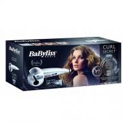 Babyliss P0993E set - C1201E kulma na vlasy + kozmetické zrkadielko