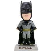 Funko Wacky Wobbler: Batman vs Superman - Batman Action Figure