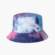 Kangol Tie Dye Bucket K4359 RAINBOW