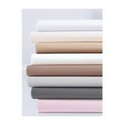 Formesse Mako-jersey-hoeslaken Formesse lichtroze