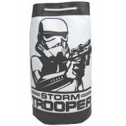 Sac piele ecologica Stormtrooper
