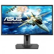 Monitor Asus MG248QR Full HD 24 inch 1ms Black