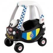 Детска кола за бутане - Полицейска кола патрул - Little Tikes, 320042