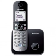 Telefon KX-TG6811FXB