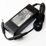 Incarcator laptop original Toshiba Satellite A100-LE6 19V 4.74A 90W