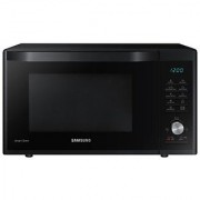 Samsung MC32J7035CK/TL 32L Convection & Grill Microwave Oven