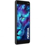 Celular Nokia 3.1 A 32gb Ram 2gb Desbloqueado - Negro