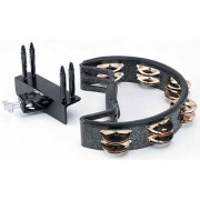 Pearl Tambourine PTM 10GH