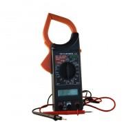 Multimetru Digital 266 C cu Clemă